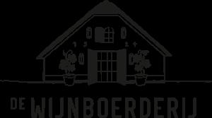 Wijnboerderij Soest