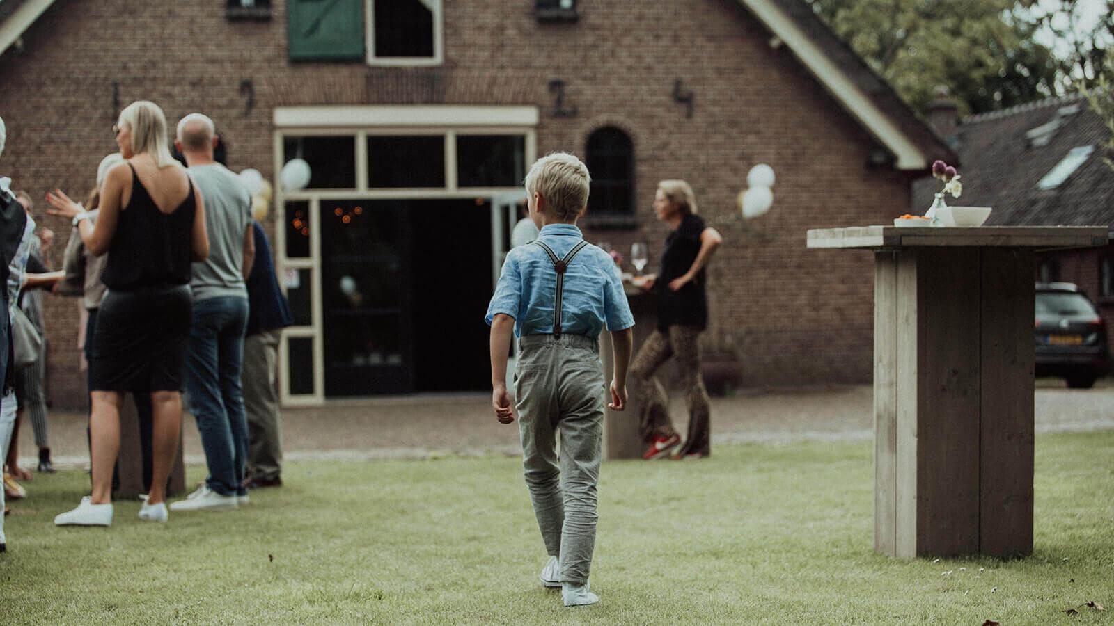Contact wijnboerderij Soest Midden Nederland vergaderen bijeenkomsten