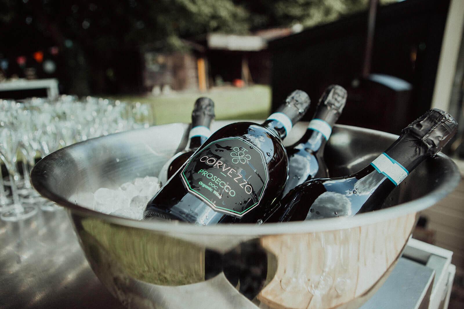 Cursus wijnen drinken proeven wijnboerderij Soest